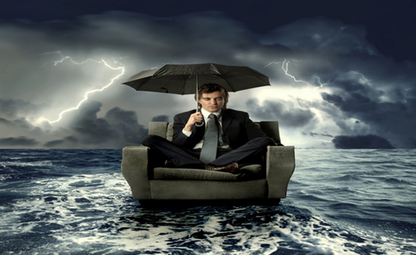 Comparing Merchant Accounts and Providers Best Practices. Don't get caught in the storm!   Vixouspayments   Scoop.it