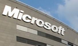 Microsoft vuole criptare il suo traffico Internet | PaginaUno - Società | Scoop.it
