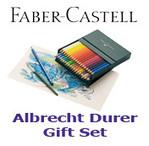 ARTIFOLK - Discount Art Supplies, Discount Art Materials, Graphics Supplies, Easels and Crafts | Art: Shops Online | Scoop.it