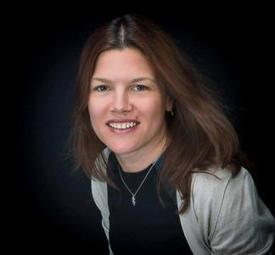 Fanny Letier (BPIFrance) : « Les ETI comptent pour 27 % du chiffre d'affaires national » | Économie de proximité | Scoop.it