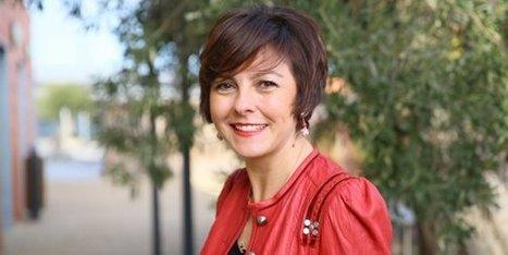 Carole Delga quitte le gouvernement pour préparer les élections régionales | Toulouse La Ville Rose | Scoop.it