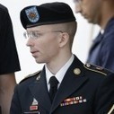 Bradley Manning was tortured for his gender identity | Gender, Religion, & Politics | Scoop.it