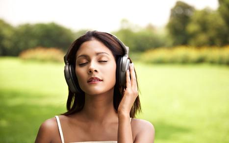 Ecoutez, découvrez et partagez toute la musique en streaming - Dessbox   Time to Learn   Scoop.it