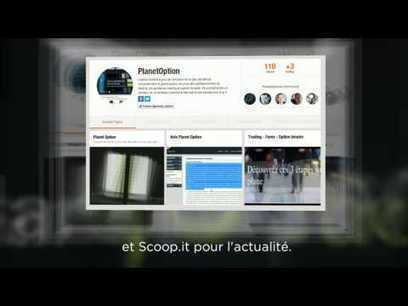 analyse bourse options binaires | Planet Option | Scoop.it