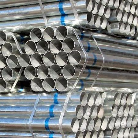 Honed Tubes - M.S Pipes and Metal Pipes And Tubes Supplier and Manufacturer | Diamond Hone Tubes, Mumbai | travel insurance | Scoop.it