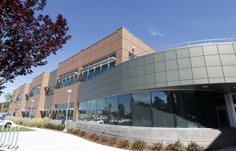 New Utah high school blends multiple approaches to learning - Salt Lake Tribune | IKT i læring | Scoop.it