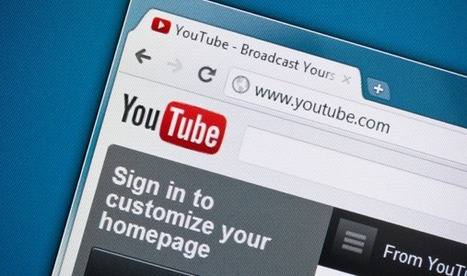 3 Tips on how to make a YouTube Video to Market your Business | Technology in Business Today | Scoop.it