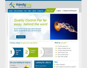 Custom Web Application Development Company in India | Web Development & Designing | Scoop.it