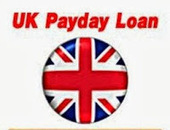 Payday Loans: Payday loans- Is its APR really outrageous? | Payday Loans | Scoop.it