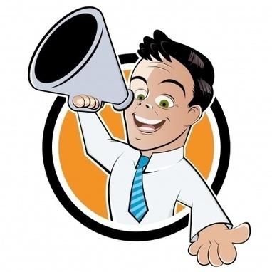 Skillsoft buying SumTotal - My Take | APRENDIZAJE | Scoop.it