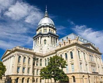 Proposals to change Illinois' electoral system introduced to Legislature | Illinois Legislative Affairs | Scoop.it