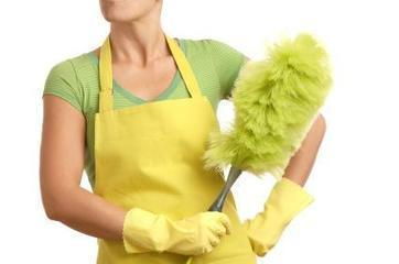 Instances where you definitely need End of Lease Cleaning | cleaning services | Scoop.it