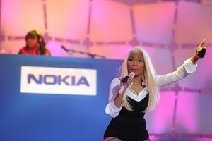 Nokia And Microsoft May Beat Apple's iPhone 5 To The Punch   JuliaC Agilico   Scoop.it