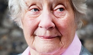 Neil Stockley: A masterclass in political storytelling, courtesy of Shirley Williams | Story and Narrative | Scoop.it