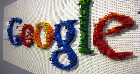 Google's Domain Registration Service Now Open To All US Residents | Quick cash loans for Canada | Scoop.it