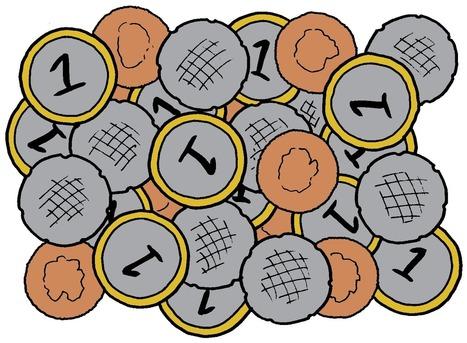 The Peer-To-Peer Bonus System | Leadership Change & the Future | Scoop.it