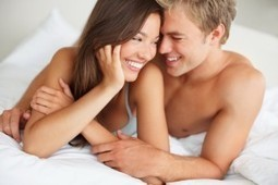 Which state is having the longest sex in America? Check this list   Health Newsline   sexual health news   Scoop.it