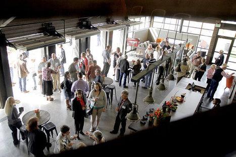 14 Hands wine gets own winery in Prosser - Mid Columbia Tri City Herald | Il mondo del vino | Scoop.it