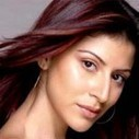 Karishma Kotak HD Wallpapers - Karishma Kotak Latest HD Wallpapers | Free HD Pictures | Scoop.it