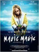 Télécharger Magic Magic Gratuitement | le-ddl | Scoop.it