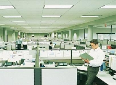 Ambienti di lavoro: attenzione a microclima e valutazione dei rischi   Sicurezza sul lavoro   Scoop.it