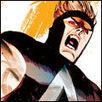 "Rafael Albuquerque Bleeds Life into ""Animal Man"" - Comic Book Resources | Comic Portal | Scoop.it"