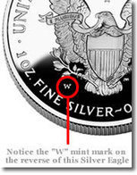 American Silver Eagles are the Top-Selling Silver Coin Around the World | Silver Bullion | Scoop.it