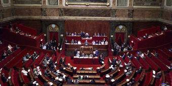 Fraude fiscale: le Sénat édulcore les projets du gouvernement | AArgent | Scoop.it