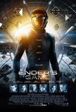 Ender's Game Movie Download Free HD | Action Movies, Games | Scoop.it