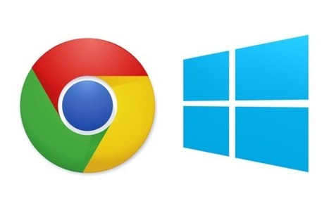 Forget dual-booting Android PCs, give us Chromebook-Windows hybrids | PCWorld | Daily Magazine | Scoop.it