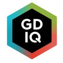 GD-IQ : quatre lettres pour tout savoir de la représentation des sexes dans les médias - Les Nouvelles NEWS | Un monde de Fameuses | Scoop.it