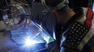 Closing the Skills Gap through Workforce Development Policy - Brookings Institution (blog) | Learning about a complex world | Scoop.it