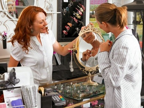 10 Customer Service Tips | Quality Service | Scoop.it