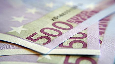 Impôts : comment déclarer vos Bitcoins | Libertés Numériques | Scoop.it