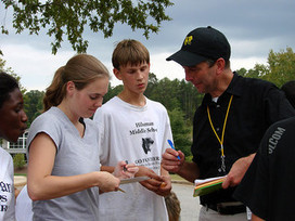 Coaching – How Does It Help Us | Education | Scoop.it