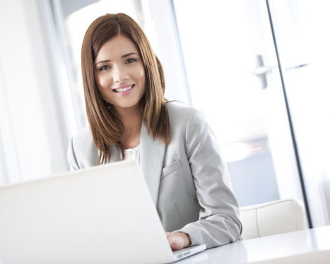 Payday Loans- Quick Credit Advance For The Fixed Monthly Earners | 90- Day- Loans | Scoop.it
