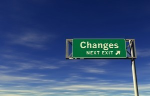 Culture an important part of change management - Culture change   La conduite du changement dans un projet informatique   Scoop.it