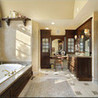 Bathtub Refinishing Fort Lauderdale –Discovering The Right Company