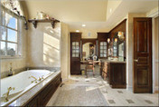 Bathtub Refinishing Fort Lauderdale –Discovering The Right Company - Website of virginiarlindholm! | Bathtub Refinishing Fort Lauderdale –Discovering The Right Company | Scoop.it
