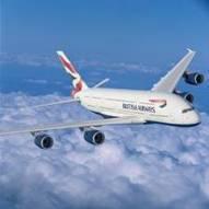 British Airways launches My Flightpath to passengers | Innovation watch | Scoop.it