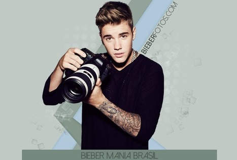 Justin Bieber Photos | Justin Bieber Photoa Bieber Pictures Candids Believe Tour Photos HQ Justin Drew Bieber Photos | CLOVER ENTERPRISES ''THE ENTERTAINMENT OF CHOICE'' | Scoop.it