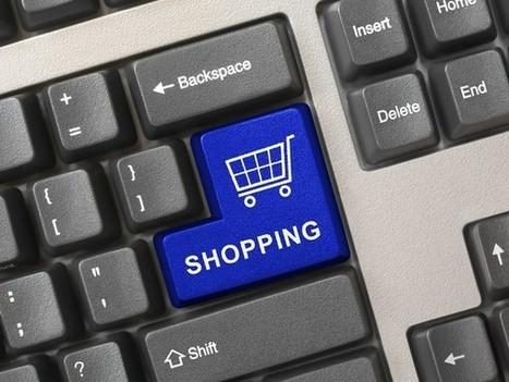 EU online spending estimated to grow 16 percent, reach €232 billion in 2012   Contenidos Digitales   Scoop.it