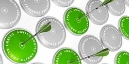 [Tribune] 'En prospection, 3 choses importantes : le fichier, le fichier et... le fichier !' | EFFICACITE COMMERCIALE | Scoop.it