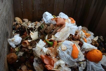 Quelles solutions de revalorisation pour les déchets de la restauration ?   Recyclage et revalorisation   Scoop.it