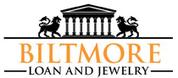 Biltmore Loan and Jewelry | Designer Handbags | Hobos Designer Handbags | Scoop.it