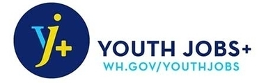 How You Can Get Involved in Youth Jobs+ | The White House | College & Career Readiness for ALL Students | Scoop.it