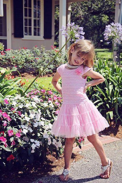 Twinkle Little Star Light: oak alley plantation 5.21.2012 | Oak Alley Plantation: Things to see! | Scoop.it