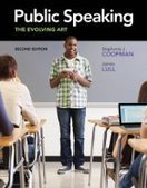 Public Speaking: The Evolving Art, 2nd Edition - Free eBook Share | H | Scoop.it