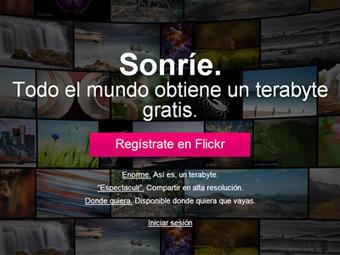 Los mejores bancos de imágenes gratis para tu sitio web o blog | Marketing Online | Scoop.it