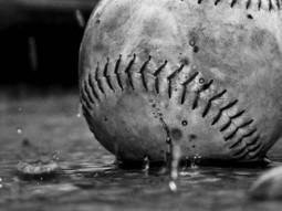 Moneyball and Management Innovation | Humanize | Scoop.it